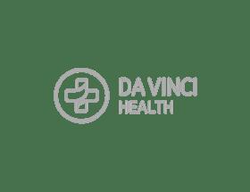 Da Vinci Hospital