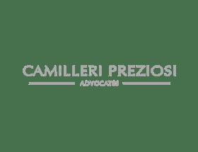 Camilleri Preziosi