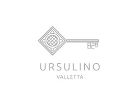 Ursulino